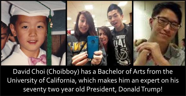 @choibboy