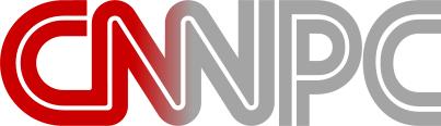 CNNPC