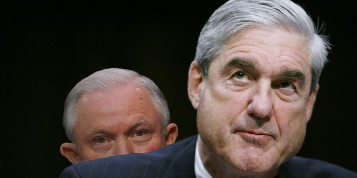 Sessions-Mueller