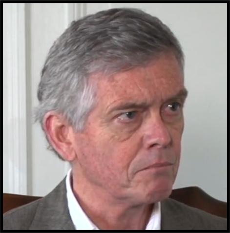 Michael Wines