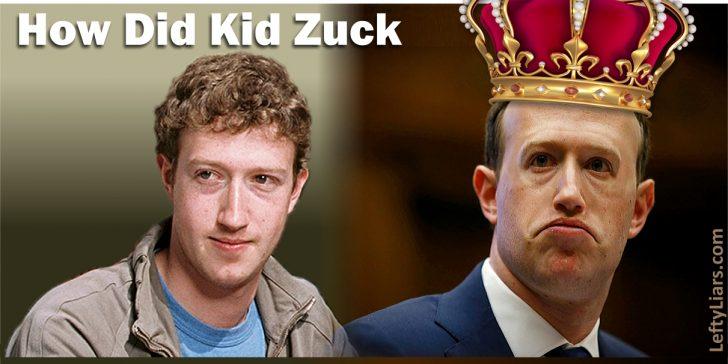 King Cuck