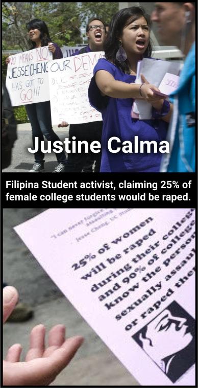 Justine Calma