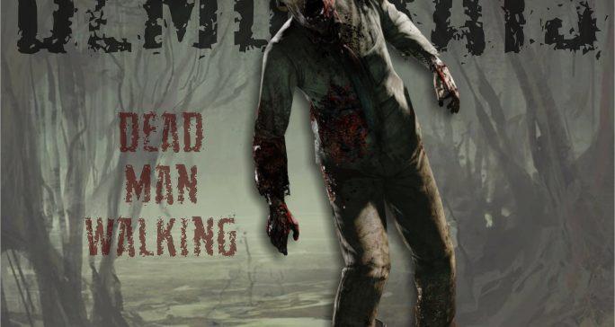 Democrats Dead Man Walking