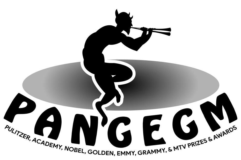 Pulitzer, Academy, Nobel, Golden, Emmy, Grammy, & MTV Prizes & Awards